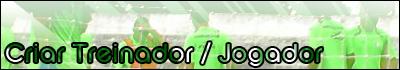 Football Emotion CriarJogador