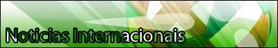 Football Emotion NoticiasInternacionais