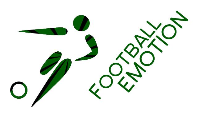 FootballEmotion