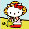 ~~A hearty shower~~ Hello-kitty-icon-12