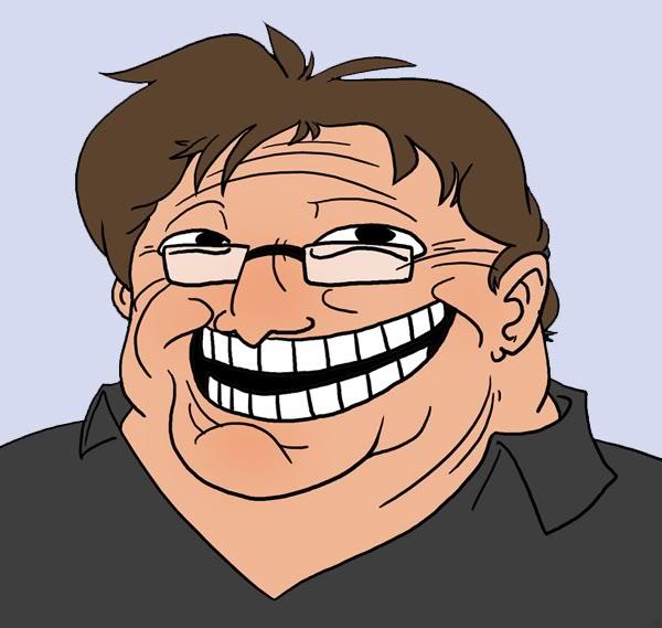 SJC Announced! Gabe_Trollface
