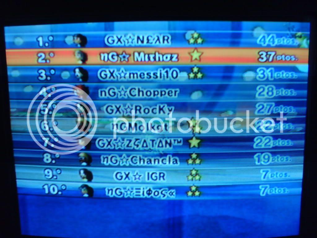 AnUnCiO: GX vs nG* (perdido) PICT0001-1