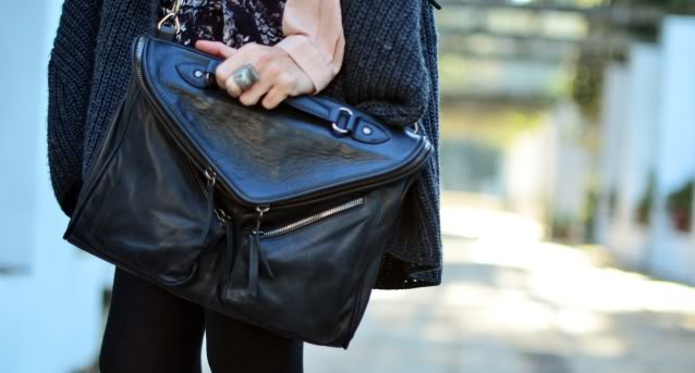 Looks diarios de bloggers y demás chicas que cuelgan en internet. Shorts8-3