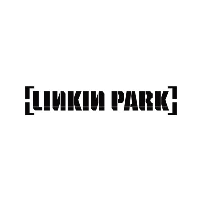 Linkin Park:Logo LIN31lg
