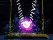Inuyasha: A Feudal Fairytale ShikonJewel