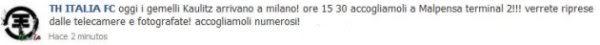 (18.01.10) Aéroport - Milano 1564jnk