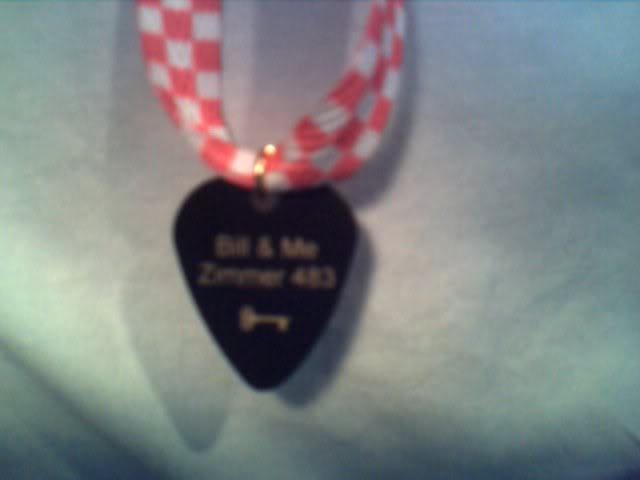 Tokio Hotel Necklaces! WebCam_20081012_13327