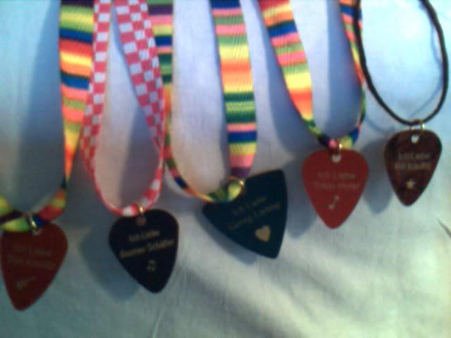 Tokio Hotel Necklaces! WebCam_20081012_14054