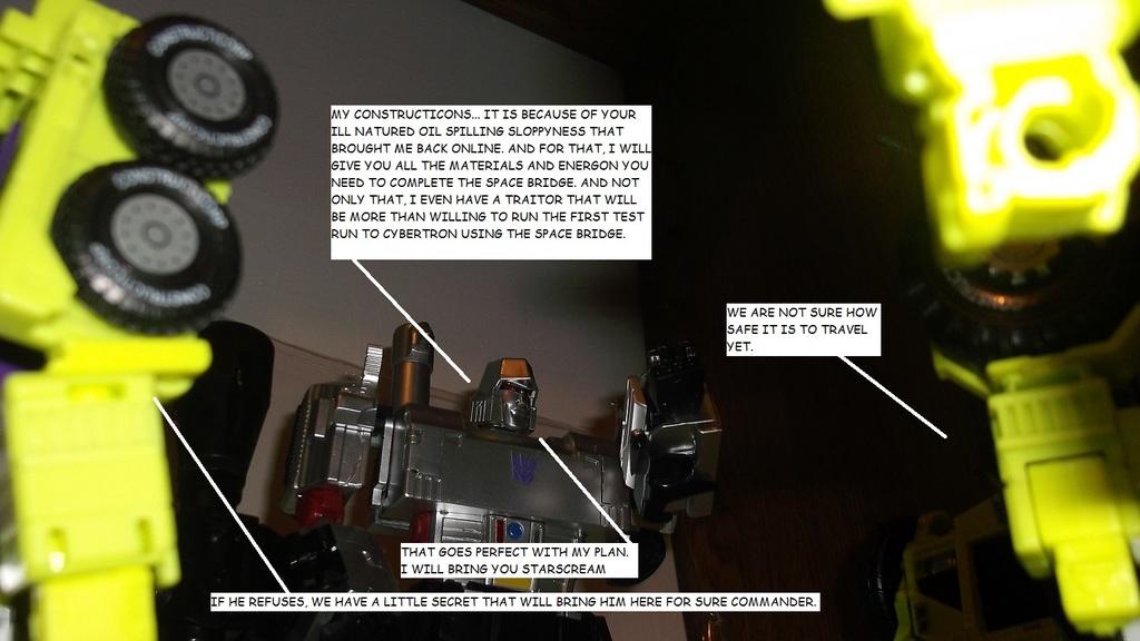 Masterpiece Theatre - Page 3 18_zpsrqvrx5di