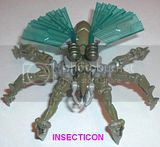 2009 Movie Data base Th_Insecticon