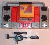 Generation 1 Toy Data Base Th_Blaster