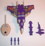 Generation 1 Toy Data Base Th_Blitzwing