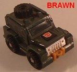 Generation 1 Toy Data Base Th_Brawn