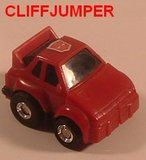 Generation 1 Toy Data Base Th_Cliffjumper