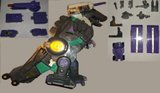 Generation 1 Toy Data Base Th_DSCF1111