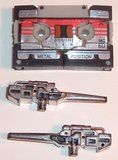 Generation 1 Toy Data Base Th_Eject