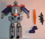 Generation 1 Toy Data Base Th_Galvatron