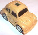 Generation 1 Toy Data Base Th_Goldbug