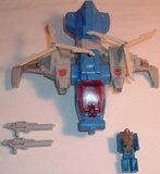 Generation 1 Toy Data Base Th_Highbrow