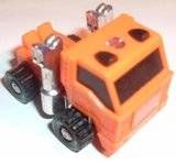 Generation 1 Toy Data Base Th_Huffer