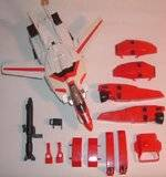 Generation 1 Toy Data Base Th_Jetfire