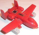 Generation 1 Toy Data Base Th_Powerglide
