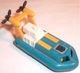 Generation 1 Toy Data Base Th_Seaspray