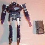 Generation 1 Toy Data Base Th_Shockwave
