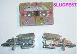 Generation 1 Toy Data Base Th_Slugfest