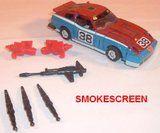 Generation 1 Toy Data Base Th_Smokescreen
