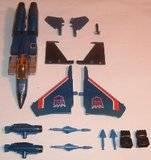 Generation 1 Toy Data Base Th_Thundercracker