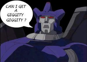 So!! Giggitygiggity