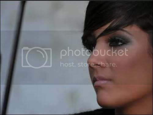 SCREENCAPS of Frankie Sandford Made By Amoun 4055097648a9459500504l