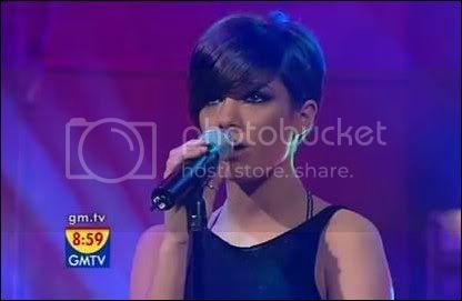 SCREENCAPS of Frankie Sandford Made By Amoun 4055097648a9749926008l