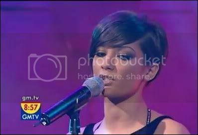 SCREENCAPS of Frankie Sandford Made By Amoun 4055097648a9749932976l