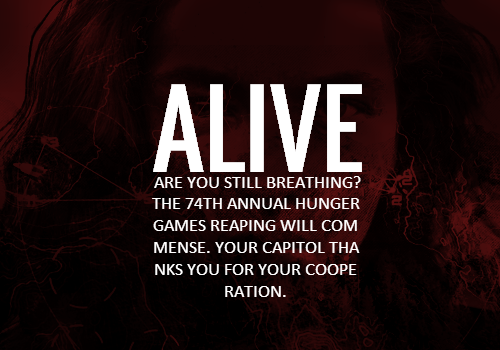 ALIVE + ARE YOU STILL BREATHING? A16fheadfad_zpsjyz8gt0d