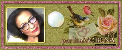 foro - COMPAÑEROS DEL FORO: Poetperli3_zps3c115108
