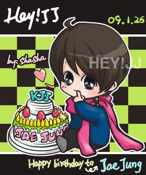 Hình manga của các nhóm nhạc Hàn - Page 2 1423d22bfbd27246b76332da22785033