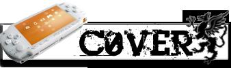 [PS1] Final Fantasy IX Cover1