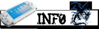 [PS1] Final Fantasy IX Info1
