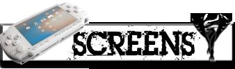 [PS1] Final Fantasy IX Screens1