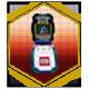 Caóticas Rimas. D-Cyber%20DGVC_zpsxebbqt49