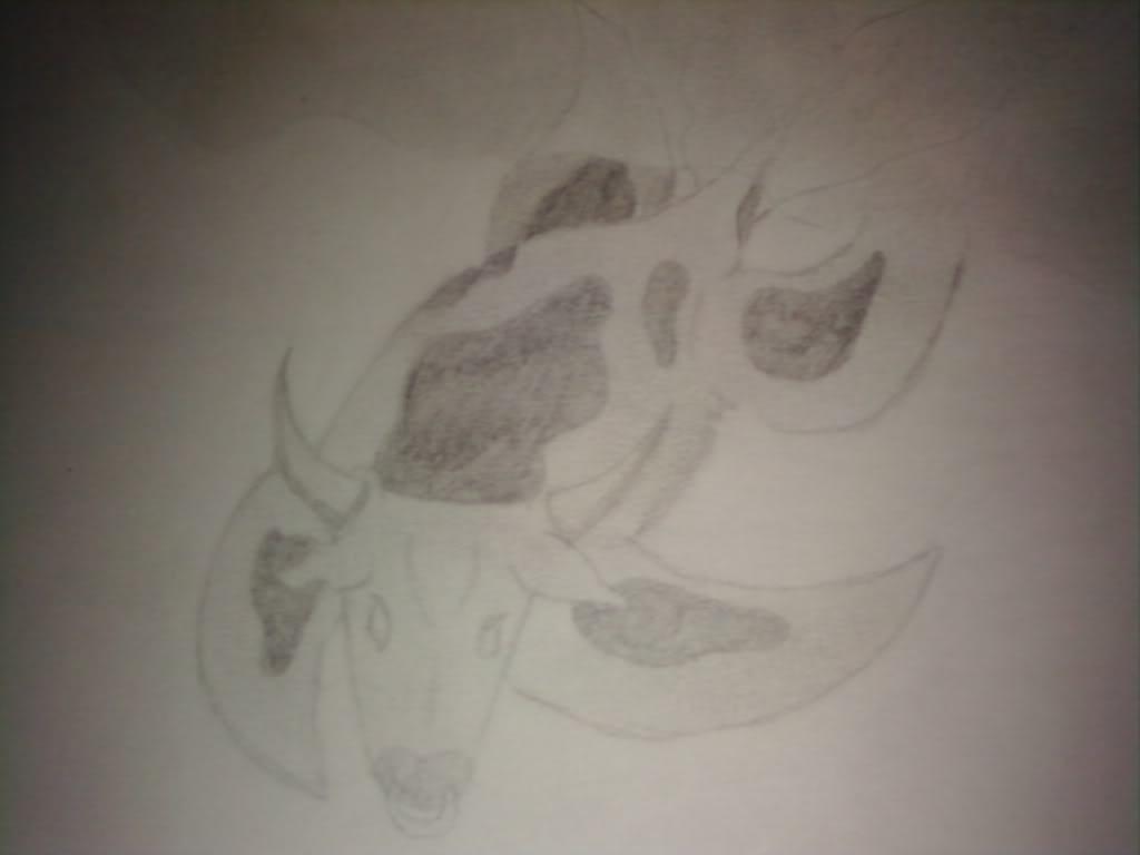 Nicole's Drawings 0728091423a