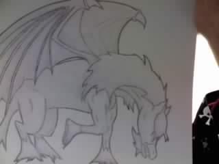 Nicole's Drawings May11_0003