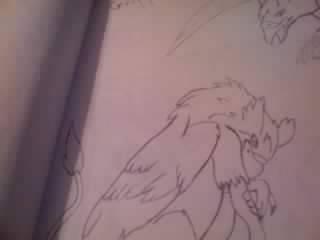 Nicole's Drawings Nov27_0002