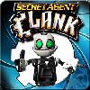 Lista de Demos de PSP SecretAgentClankDemo