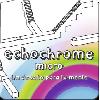 Lista de Demos de PSP Echochromedemo
