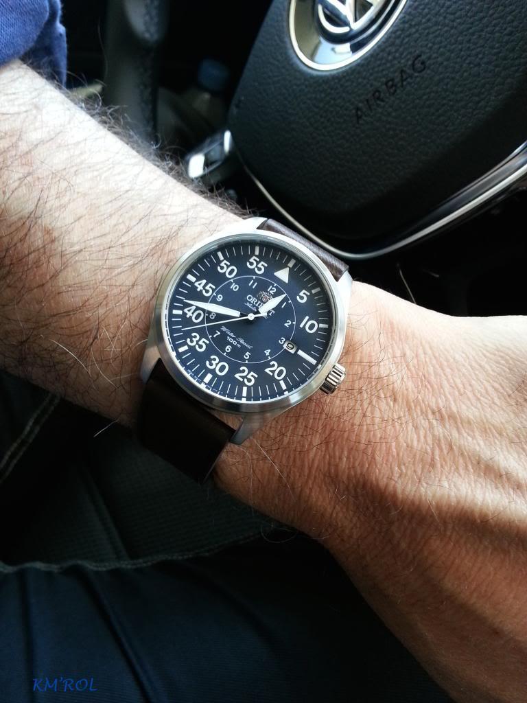 Cherche montre style baroudeur/militaire OrientFligher6_zps3153622d