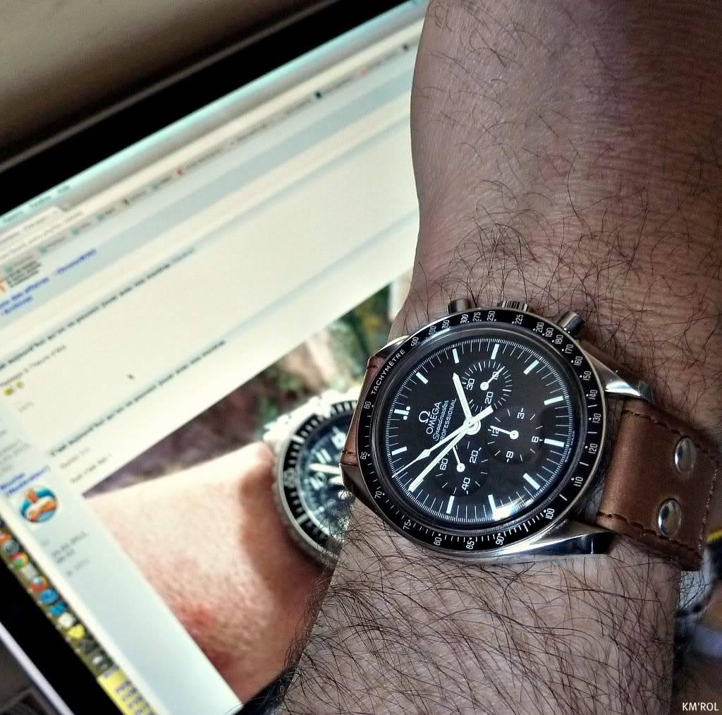 citizen - Quel est votre chrono préféré? - Page 7 P1080226-1