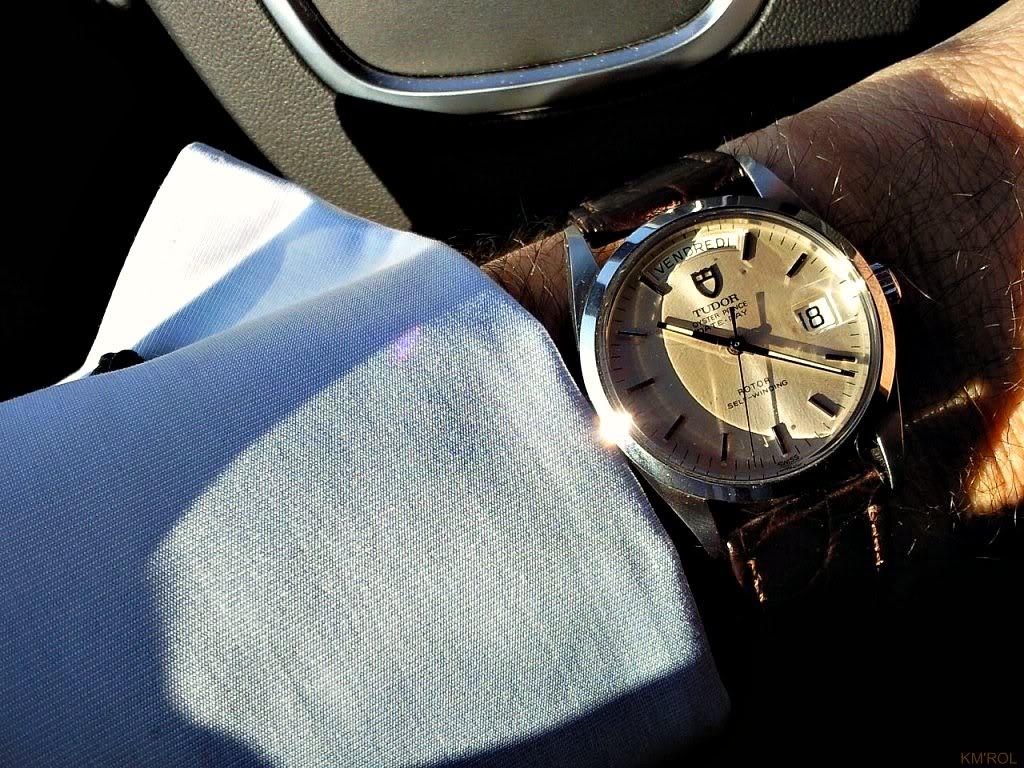 Les montres avec le Jour en français ! - Page 2 Photo1011-1